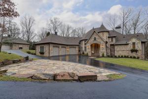 1800 East Cottage Ozark Mo 65721