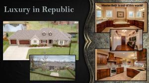 1082 South Branch Republic Mo 65738