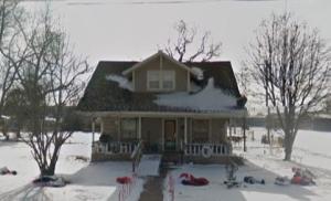 602 East Washington Marshfield Mo 65706