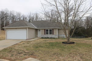 2612 South Lotus Ozark Mo 65721