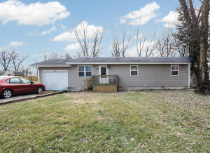 302 Lura Marshfield Mo 65706