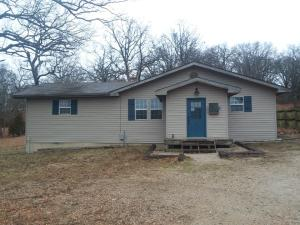 89 Hillside Loop Marshfield Mo 65706