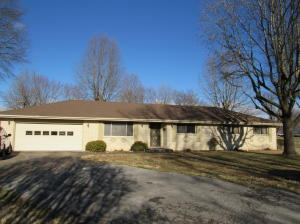 1003 East Rodgers Republic Mo 65738