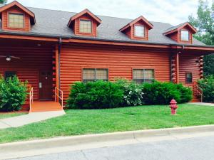 205207 Oak Ridge Branson Mo 65616 Unit 12