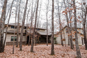 195 Valley View Rogersville Mo 65742