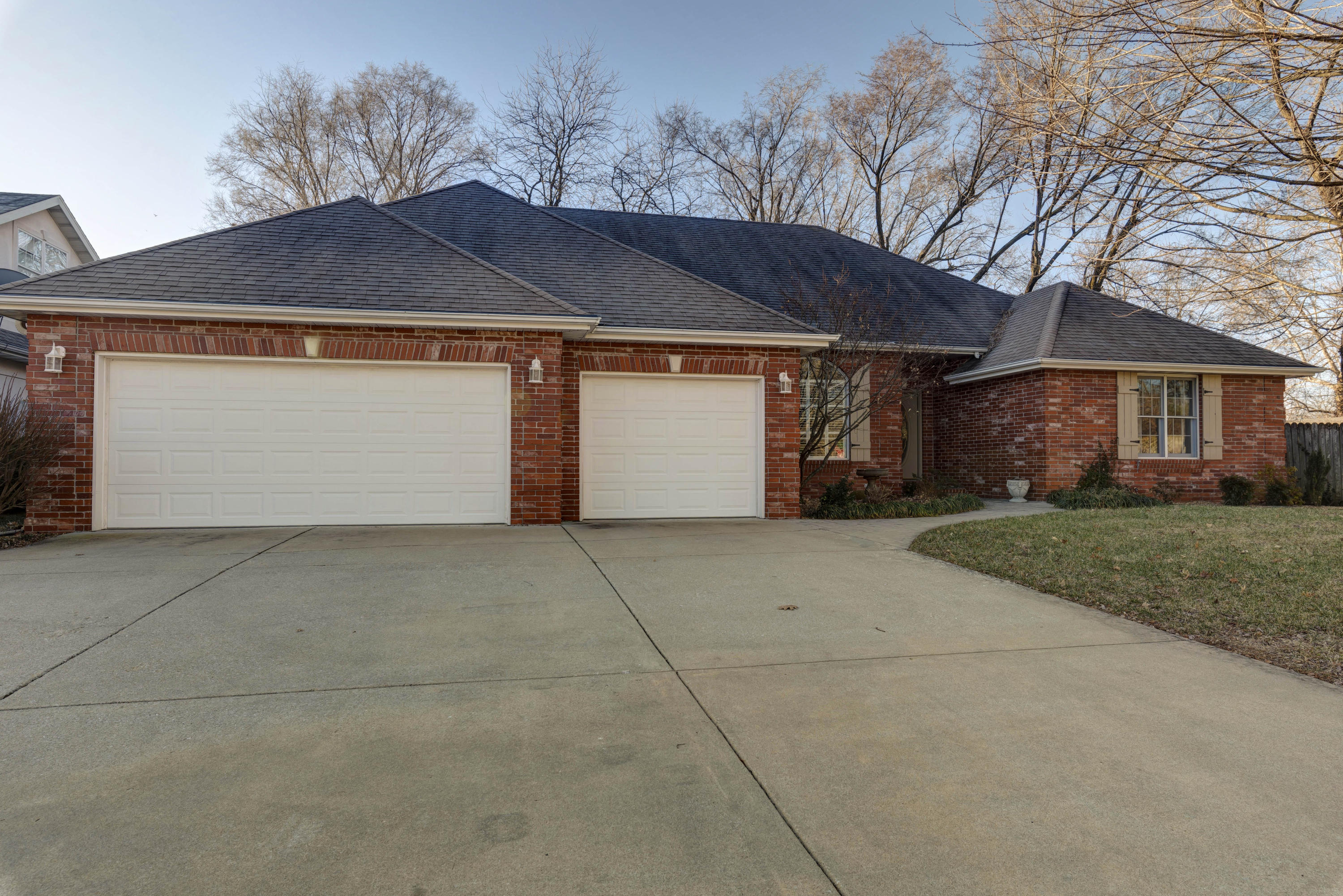 2606 East Cherryvale Springfield Mo 65804