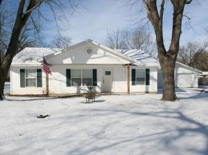 305 South 8Th Ozark Mo 65721