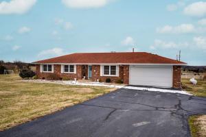 7036 East Farm Road 164 Rogersville Mo 65742
