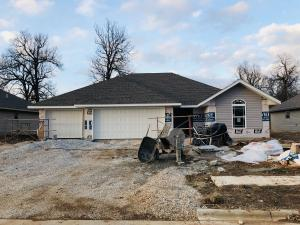 439 West Melody Republic Mo 65738