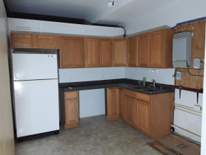 1819 West State Highway 76 Branson Mo 65616 Unit 5