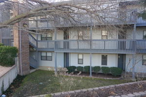 128 Bunker Ridge Branson Mo 65616 Unit 2