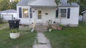 1421 North West Springfield Mo 65802