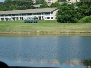 116 Lake Club Dr Branson Mo 65616 Unit 4 4A