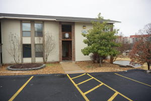 243 Clubhouse Branson Mo 65616 Unit 20