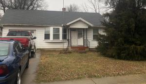 1672 East Commercial Springfield Mo 65803