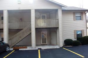 302 Turnberry Branson Mo 65616 Unit 8