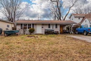 2541 West Madison Springfield Mo 65802