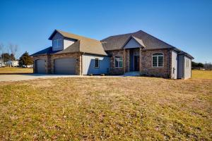 4186 South Zion Rogersville Mo 65742