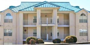 260 Meadow Ridge Branson Mo 65616 Unit 2