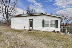 6152 South State Highway 125 Rogersville Mo 65742
