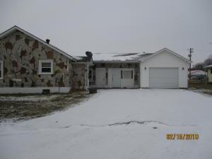914 South Blake Stockton Mo 65785