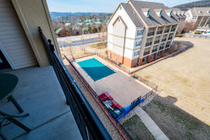 3830 Green Mountain Branson Mo 65616 Unit 404