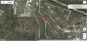 Lot 17 Holiday Hills Subdivision Theodosia Mo 65761