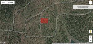 Lot 14 Country Club Hills Subdivision Theodosia Mo 65761