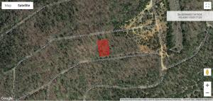 Lot 21 Country Club Hills Subdivision Theodosia Mo 65761
