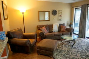 264 Turnberry Branson Mo 65616 Unit 1