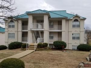 220 Meadow Ridge Branson Mo 65616 Unit 2