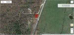 Lot 20 Crestwood Hills Subdivision Theodosia Mo 65761
