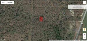Lot 4 Crestwood Hills Subdivision Theodosia Mo 65761