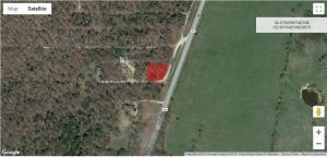 Lot 21 Crestwood Hills Subdivision Theodosia Mo 65761