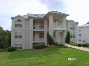 280 Meadow Ridge Branson Mo 65616 Unit 5