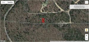 Lot 64 Eastwood Hills Subdivision Theodosia Mo 65761