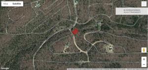 Lot 2 Eastwood Hills Subdivision Theodosia Mo 65761