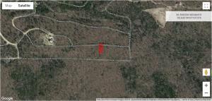 Lot 29 Eastwood Hills Subdivision Theodosia Mo 65761
