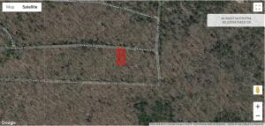 Lot 34 Eastwood Hills Subdivision Theodosia Mo 65761