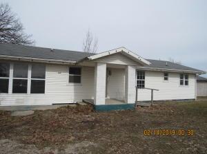 100 Patterson Marshfield Mo 65706