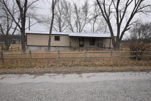 Tbd Farm Road 2265 Golden Mo 65658