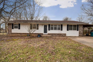 207 South Dennis Republic Mo 65738