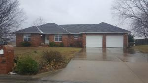 251 South Prairie Marshfield Mo 65706