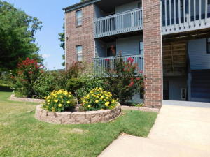186 Bunker Ridge Branson Mo 65616 Unit 1