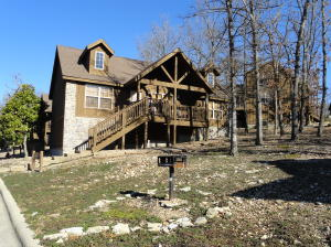 84 Bells Branson West Mo 65737 Unit Lodge 97