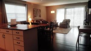 2700 Green Mountain Branson Mo 65616 Unit 10 4