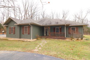 225 South Wood Rogersville Mo 65742