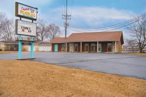 15025 Business 13 Branson West Mo 65737