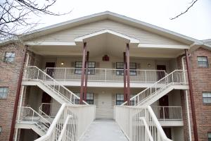 350 South Wildwood Drive Branson Mo 65616 Unit 1