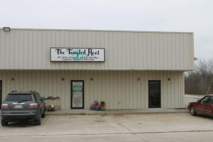 600 West Stockton Mo 65785 Unit C